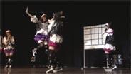 Berryz工房 アルバム「5(FIVE)」初回盤DVD