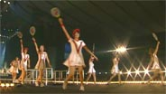 Hello! Project 2008 Summer ワンダフルハーツ公演?避暑地でデートいたしまSHOW?