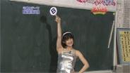 嗣永桃子 よろセン! 2008/11/18