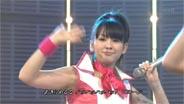 菅谷梨沙子 MUSIC JAPAN 「MADAYADE」