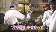 嗣永桃子 よろセン! 2008/11/20