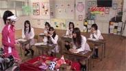 ℃-ute よろセン! 2008/11/24-28