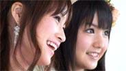 亀井絵里 モーニング娘。 DVD MAGAZINE Vol.19
