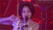光井愛佳 シャ乱Q結成20周年記念LIVE