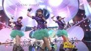 Berryz工房 発表!!第41回日本有線大賞「ジンギスカン」