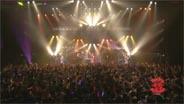 Buono! 結成1周年記念 FCスペシャルライブ?Rock'n Buono!?