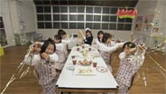 ℃-ute よろセン!2008/12/22-26