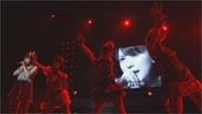 Berryz工房コンサートツアー2008秋?ベリコレ!?