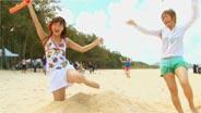 亀井絵里 アロハロ!3 モーニング娘。DVD
