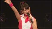菅谷梨沙子 「Berryz工房 スッペシャル ベスト Vol.1」DVD付初回盤