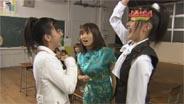 リンリン よろセン! 2009/1/23-30