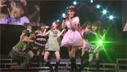 DVD「モーニング娘。コンサートツアー2008秋?リゾナント LIVE?」