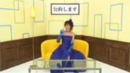 高橋愛 Hello! Project DVD MAGAZINE Vol.18