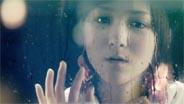 光井愛佳 「泣いちゃうかも」