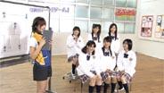 Berryz工房 よろセン! 2009/3/2-6