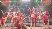 モーニング娘。 Hello! Project 2009 Winter ワンダフルハーツ公演?革命元年?