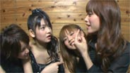 モーニング娘。 DVD MAGAZINE Vol.2