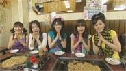 ーニング娘。 DVD MAGAZINE Vol.22