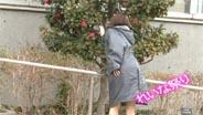 光井愛佳 モーニング娘。シングルV「しょうがない 夢追い人」