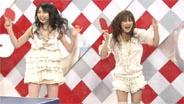 モーニング娘。 MUSIC JAPAN 2009/5/10
