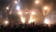 DVD「Buono!ライブ2009?ハイブリッド☆パンチ?」