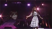 亀井絵里 DVD「モーニング娘。コンサートツアー2009春?プラチナ 9 DISCO?」