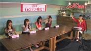 DVD「モーニング娘。 DVD MAGAZINE Vol.25」