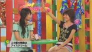 ジュンジュン・徳永千奈美 Hello! Project DVD MAGAZINE Vol.19