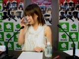 リンリン 「なんちゃって恋愛」リリース記念番組×9!