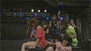Buono! days2 2009夏スペシャルドラマ風 Buono!危機一髪