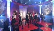 モーニング娘。 月刊MelodiX! 2009/8/22
