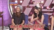 道重さゆみ マイ・フェア・レディ 2009/10/7