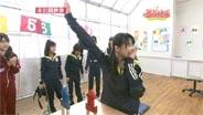 中島早貴 DVD「よろセン!Vol.1」