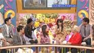 道重さゆみ 奇跡体験!アンビリバボー 2009/10/29