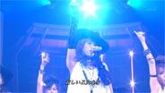 亀井絵里 MUSIC JAPAN 「気まぐれプリンセス」モーニング娘。