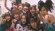 モーニング娘。 DVD MAGAZINE Vol.28