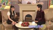 道重さゆみ 美女放談 2009/11/19