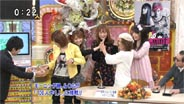 笑っていいとも! 2009/12/9