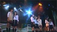 Berryz工房 劇団ゲキハロ第7回公演「サンク ユー ベリー ベリー」