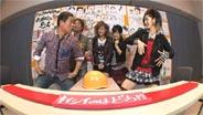 Buono! FUJIWARAのありがたいと思えッ!! 2009/12/12