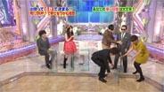 道重さゆみ エチカの鏡 2009/12/27