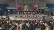 DVD「モーニング娘。よみうりランドEAST LIVE 2009」