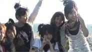 DVD「モーニング娘。アメリカ初上陸ライブ」
