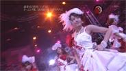 モーニング娘。 「女が目立って なぜイケナイ」 音楽戦士 MUSIC FIGHTER 2010/2/12