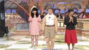 道重さゆみ めちゃ×2イケてるッ! 2010/3/13