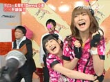 Berryz工房 月刊MelodiX! 2010/3/27