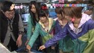美女学 2010/4/2