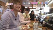 新垣里沙・リンリン・嗣永桃子・須藤茉麻 美女学 2010/4/22