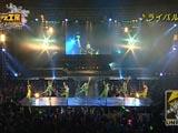 Berryz工房 音流〜On Ryu〜 2010/5/10