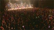 DVD「Buono!ライブツアー2010〜We are Buono!〜」